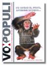 VoxPopuli 19
