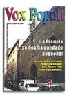 VoxPopuli 6
