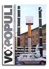 VoxPopuli 8